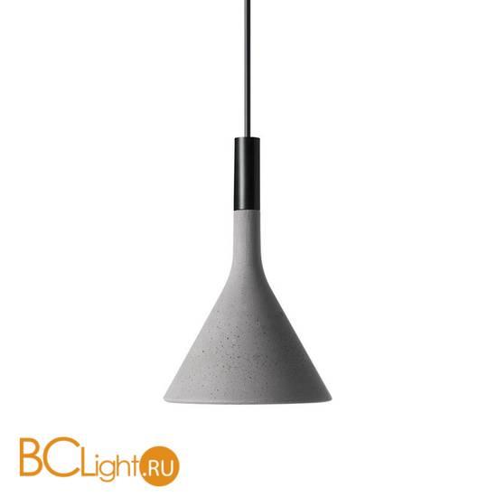 Подвесной светильник Foscarini Aplomb 195007R1-25