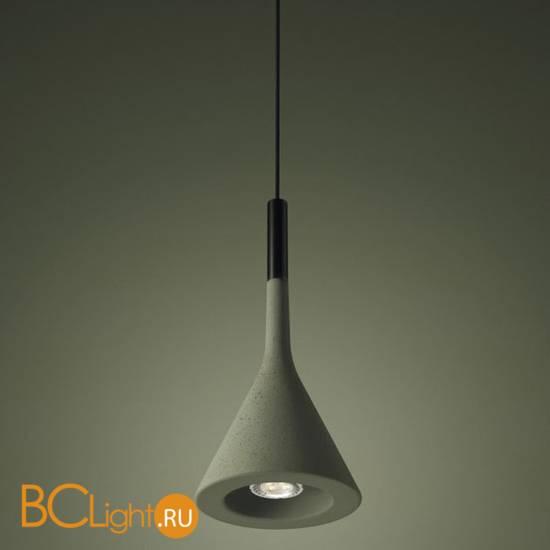 Подвесной светильник Foscarini Aplomb 195007L/3-43