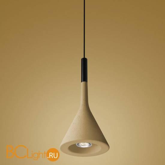 Подвесной светильник Foscarini Aplomb 195007L/3-56