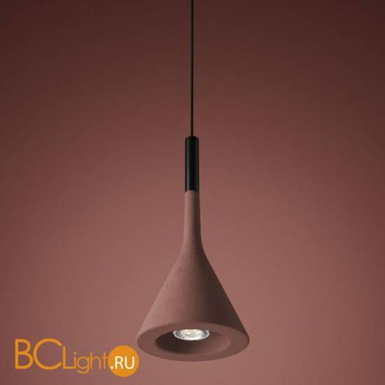 Подвесной светильник Foscarini Aplomb 195007L/3-64