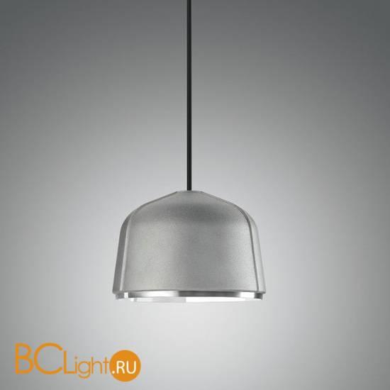 Подвесной светильник Foscarini Arumi 282027-77