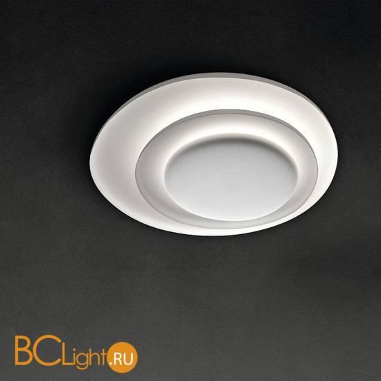 Настенный светильник Foscarini Bahia 196005 10