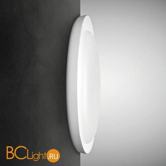 Настенный светильник Foscarini Bahia 1960052 10