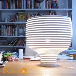 Настольная лампа Foscarini Behive 203001 10