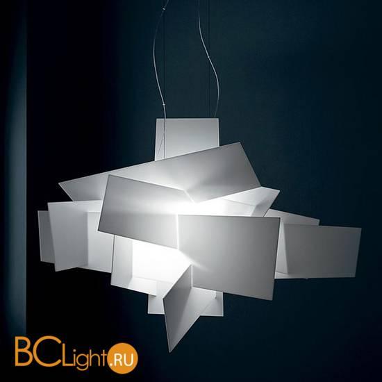 Подвесной светильник Foscarini Big Bang 151017 10