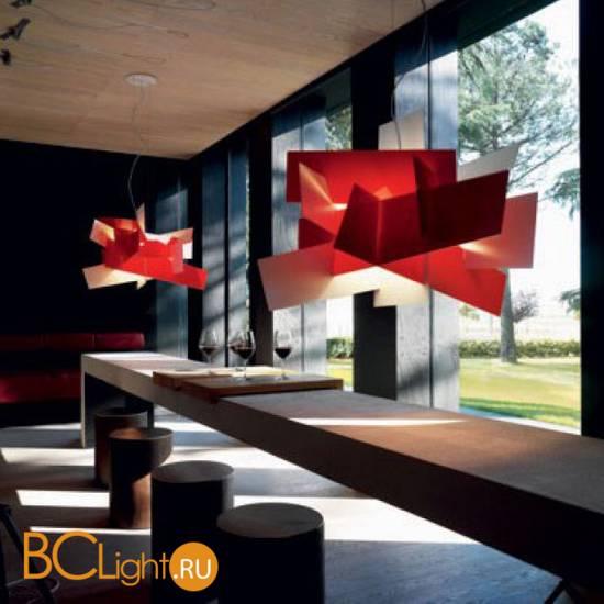 Подвесной светильник Foscarini Big Bang 151017 63