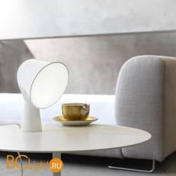 Настольная лампа Foscarini Binic 200001 10