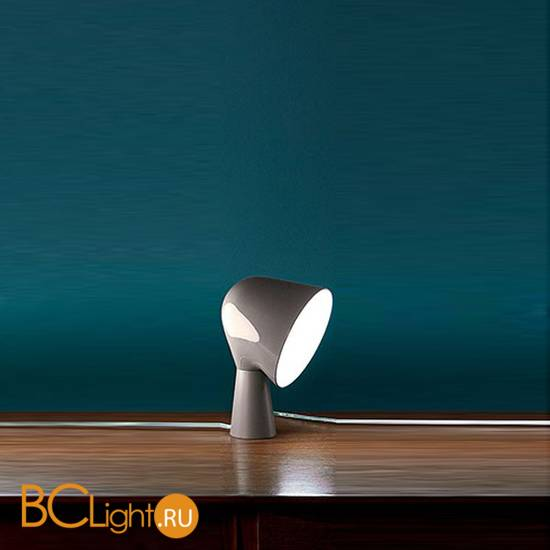 Настольная лампа Foscarini Binic 200001 27