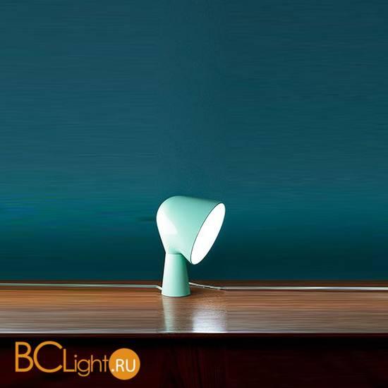 Настольная лампа Foscarini Binic 200001 42
