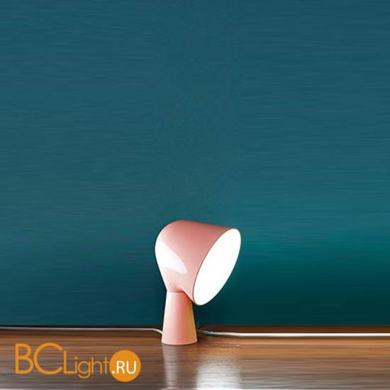 Настольная лампа Foscarini Binic 200001 61