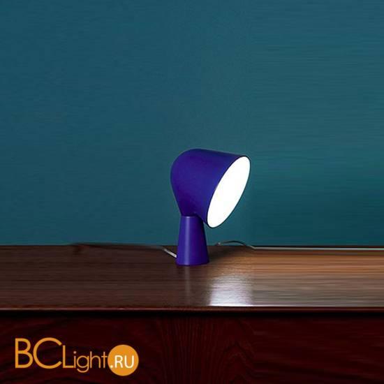 Настольная лампа Foscarini Binic 200001 87