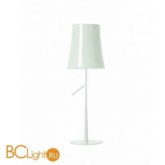 Настольная лампа Foscarini Birdie 221001S 10