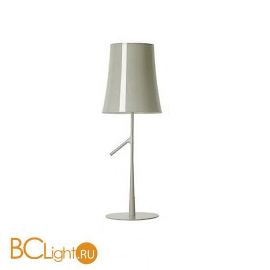 Настольная лампа Foscarini Birdie 221001S 25