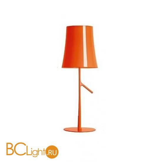 Настольная лампа Foscarini Birdie 221001S 53