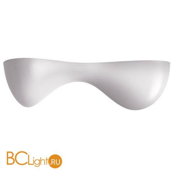 Потолочный светильник Foscarini Blob 124035 10
