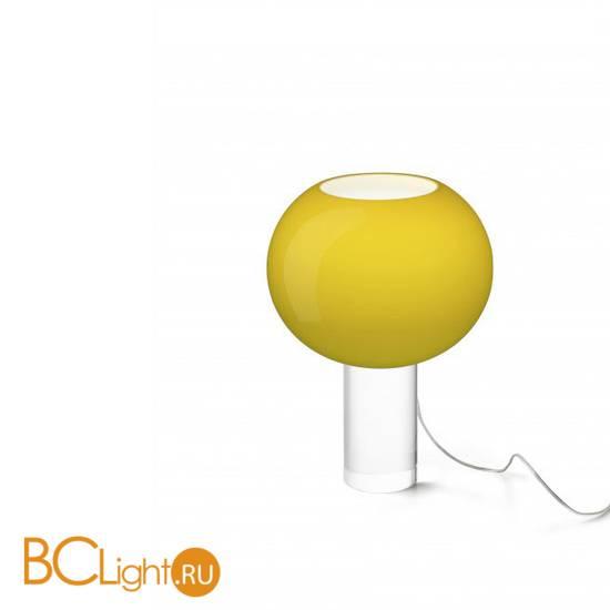 Настольная лампа Foscarini Buds 278013 40