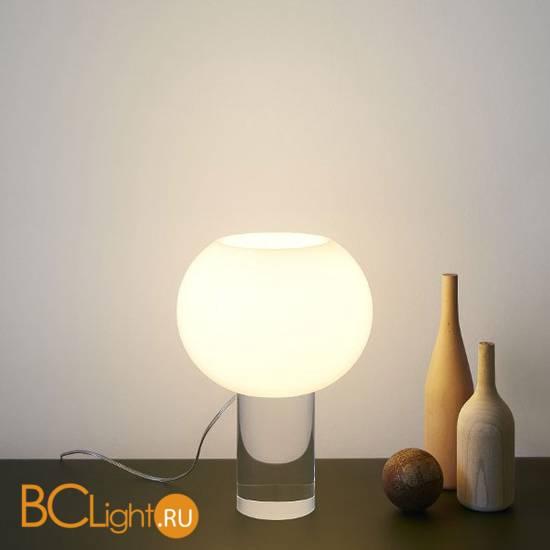 Настольная лампа Foscarini Buds 278013 12