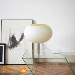 Настольная лампа Foscarini Buds 278012 12