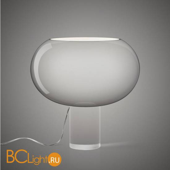 Настольная лампа Foscarini Buds 278012 24