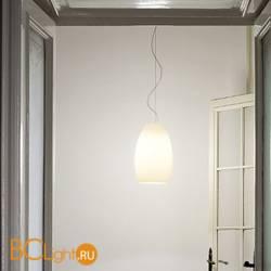 Подвесной светильник Foscarini Buds 278071E-12