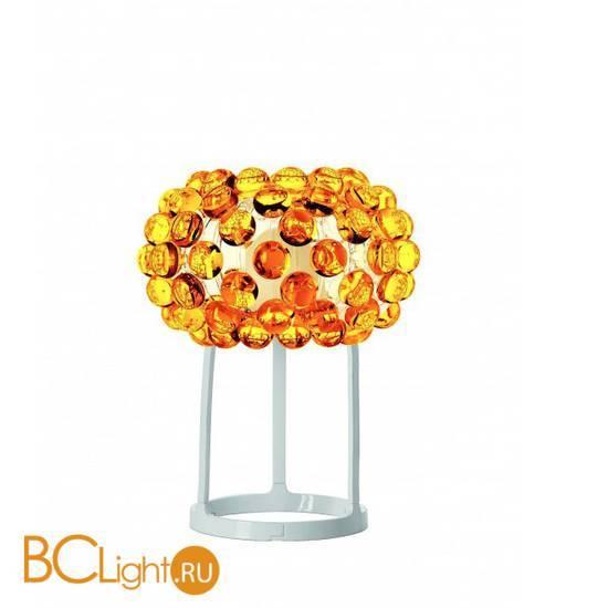 Настольная лампа Foscarini Caboche 138012 52