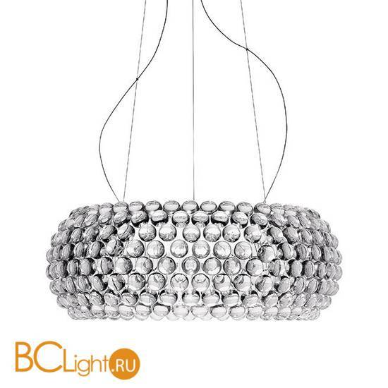 Подвесной светильник Foscarini Caboche 138017 16