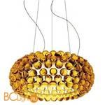 Подвесной светильник Foscarini Caboche 138017 52