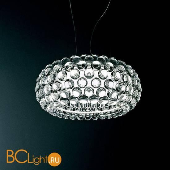 Подвесной светильник Foscarini Caboche 138007 16
