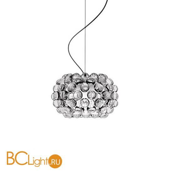 Подвесной светильник Foscarini Caboche 138027 16