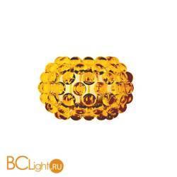 Настенный светильник Foscarini Caboche 138025 52