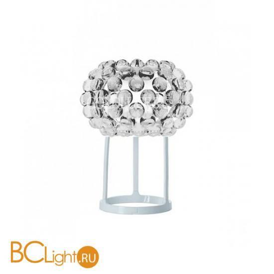 Настольная лампа Foscarini Caboche 138012 16