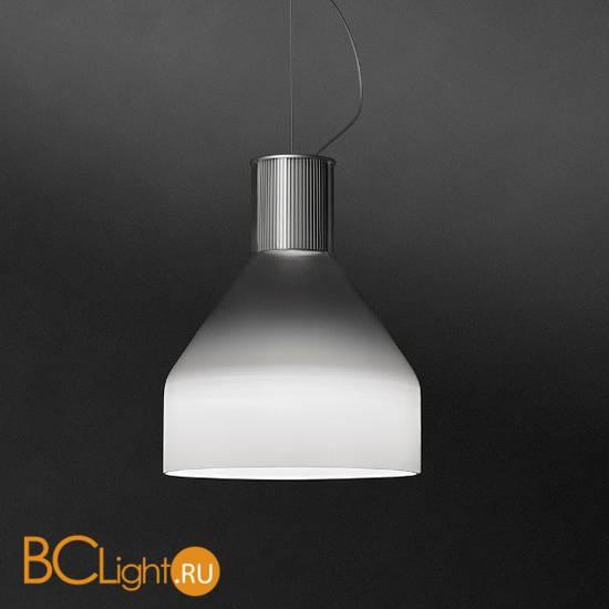 Подвесной светильник Foscarini Caiigo 266007R1-15