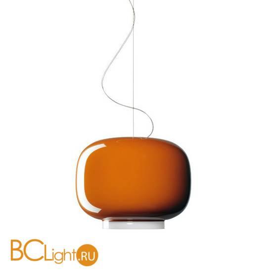 Подвесной светильник Foscarini Chouchin 210071E-53