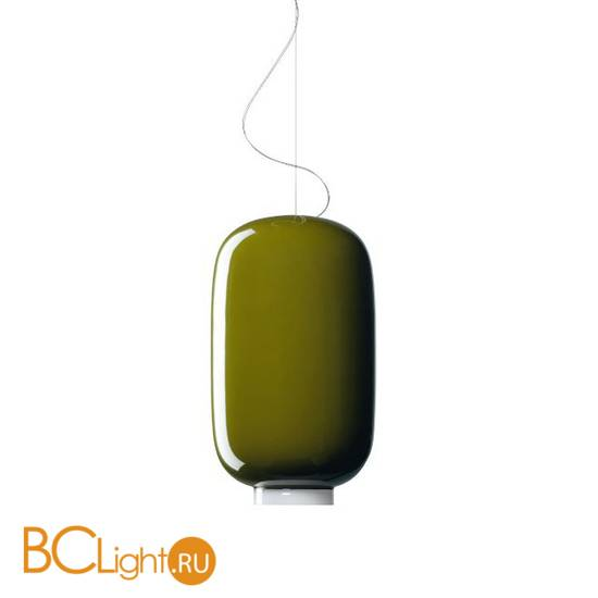 Подвесной светильник Foscarini Chouchin 210072E-40