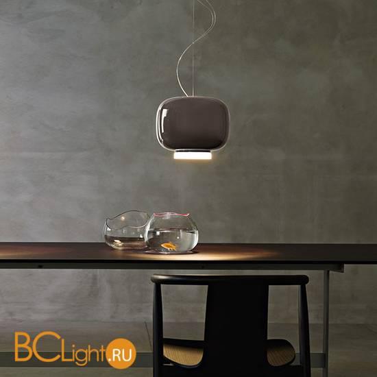 Подвесной светильник Foscarini Chouchin 210073LD 25