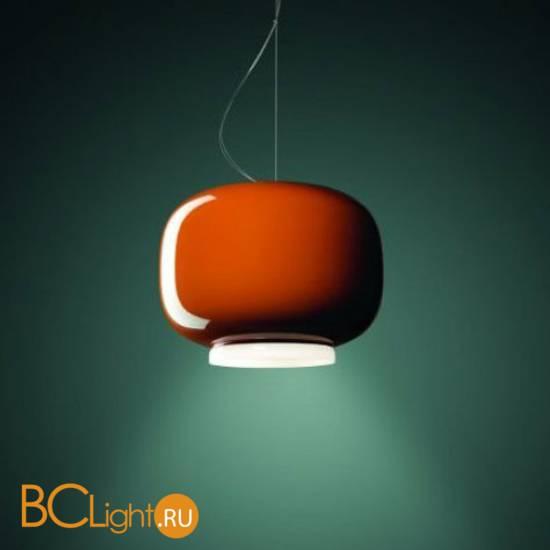 Подвесной светильник Foscarini Chouchin 210271R1-53