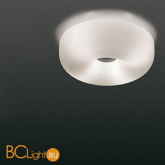 Потолочный светильник Foscarini Circus 0460081 11