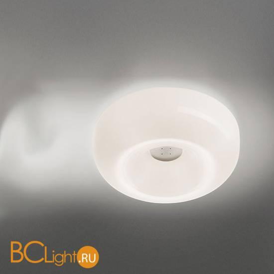 Потолочный светильник Foscarini Circus 046008 11