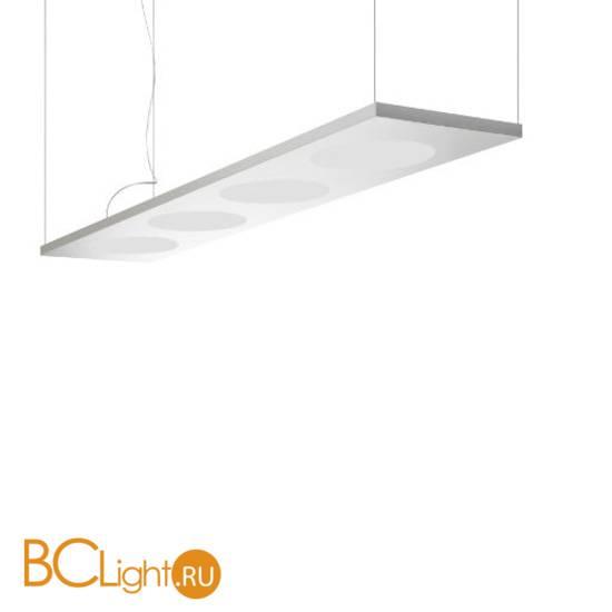 Подвесной светильник Foscarini Dolmen 280007-25