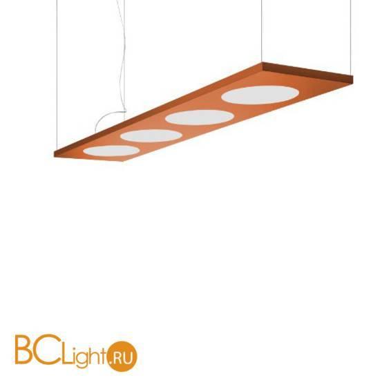 Подвесной светильник Foscarini Dolmen 280007-14