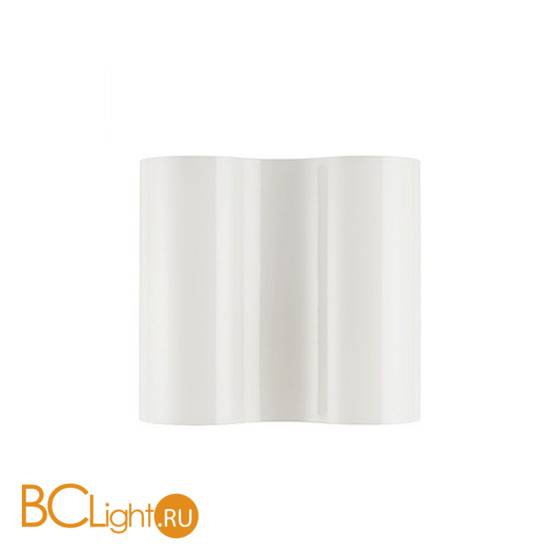 Настенный светильник Foscarini Double 069005 11