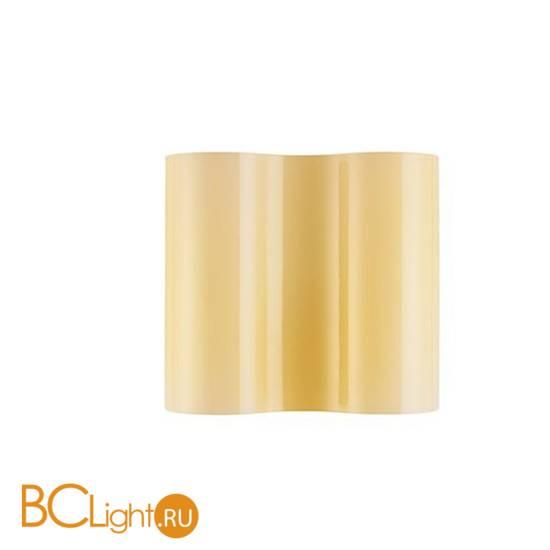 Настенный светильник Foscarini Double 069005 51