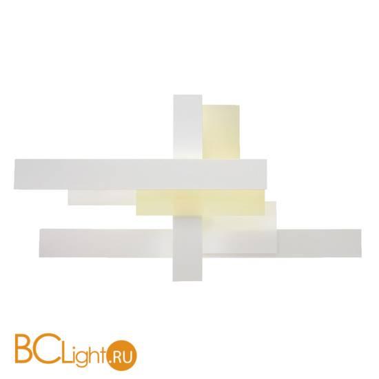 Настенный светильник Foscarini Fields 174005 10