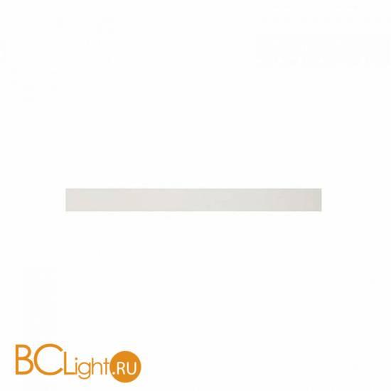 Настенный светильник Foscarini Fields 1740051 10