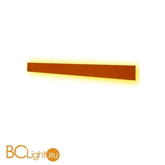 Настенный светильник Foscarini Fields 1740051 63