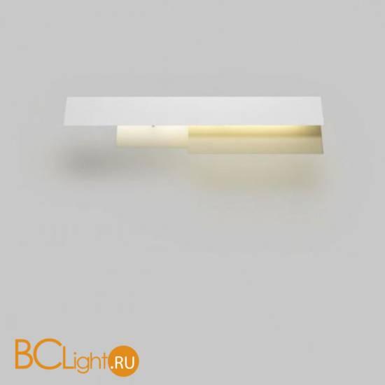 Настенный светильник Foscarini Fields 1740052 10