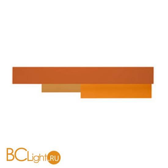 Настенный светильник Foscarini Fields 1740052 63