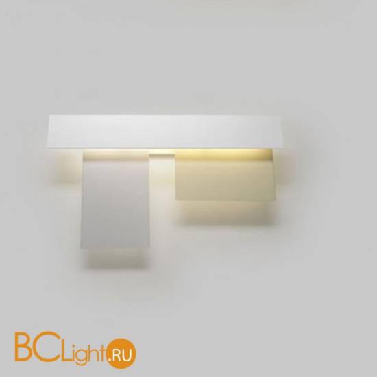 Настенный светильник Foscarini Fields 1740053 10