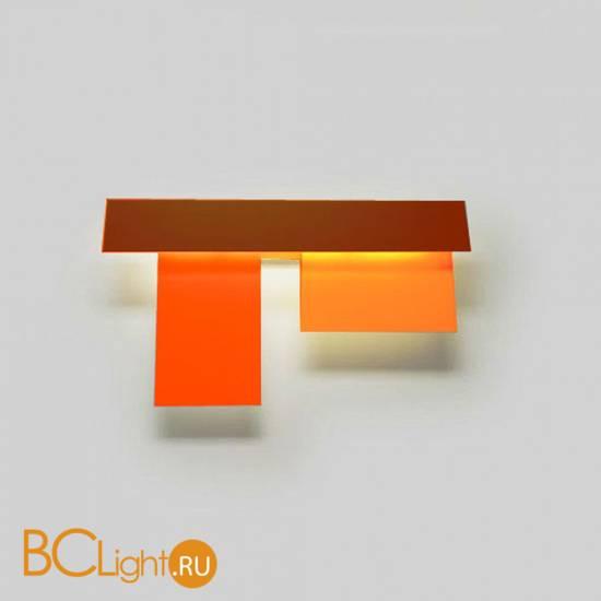 Настенный светильник Foscarini Fields 1740053 63