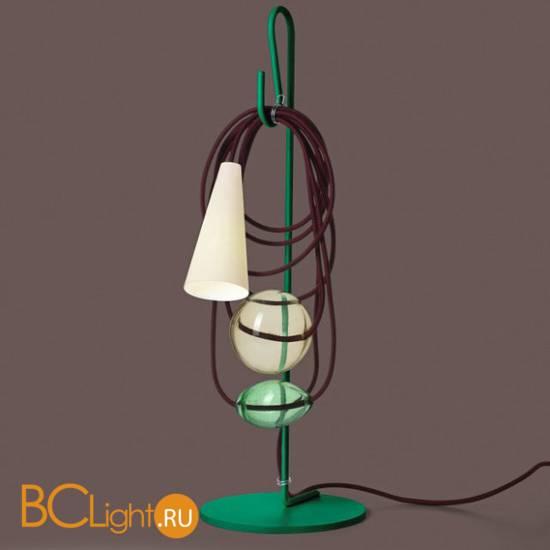 Настольная лампа Foscarini Filo 289001-05